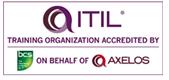ITopsec.com-ITIL